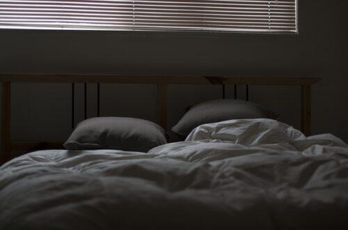 Article : Un matin pas comme les autres