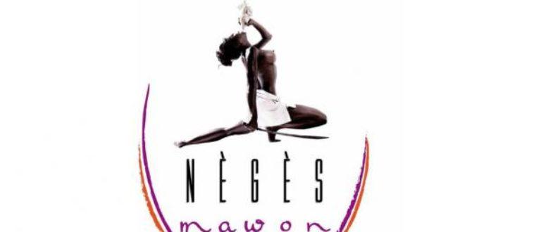 Article : Haïti et son premier festival féministe