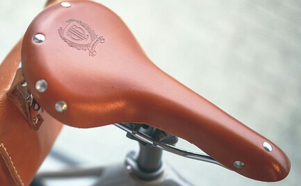 selle de bicyclette.png